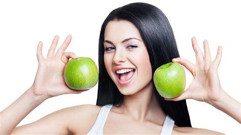 detikhealth diet 7 hari makanan untuk diet sehat facetofeet com