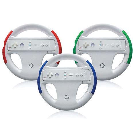 volanti wii volante memorex racing wheels cores nintendo do wii ou wii