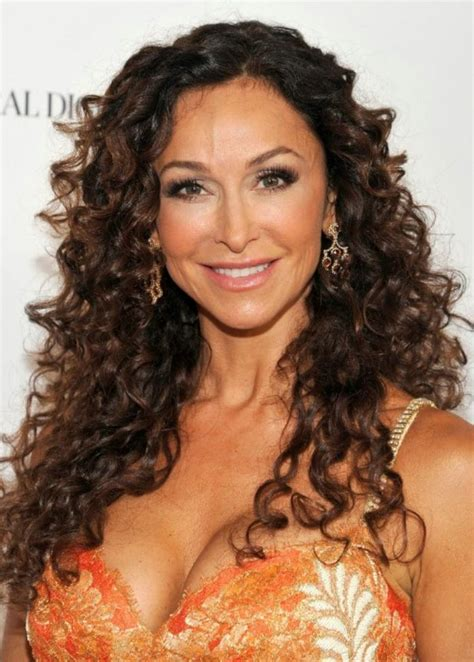 hair for woman with thick frizzy hair 20 impressive hairstyles for thick curly hair girls feed