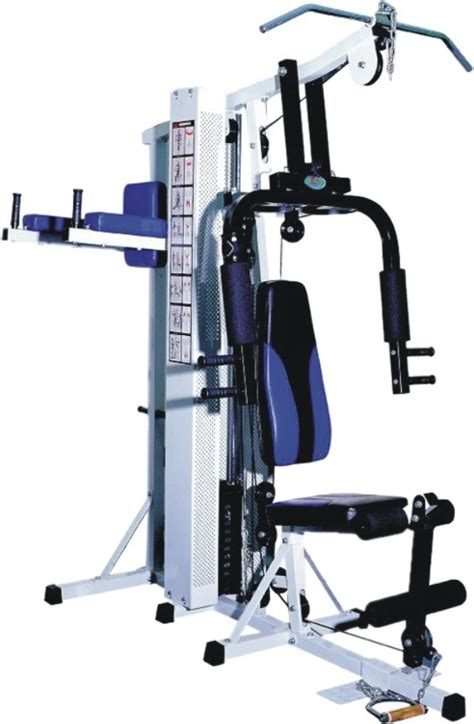 china 3 in 1 home equipment yk 3003 china fitness