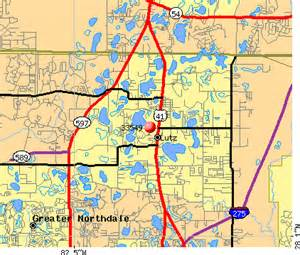 map of lutz florida 33549 zip code lutz florida profile homes apartments
