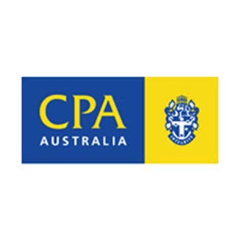 Mba Vs Cpa Australia by Cpa Australia