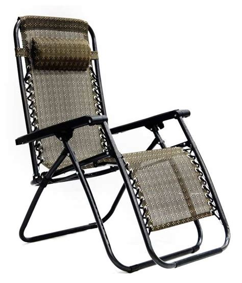 foldable reclining chair codeartmedia com folding recliner chairs cing enjoy