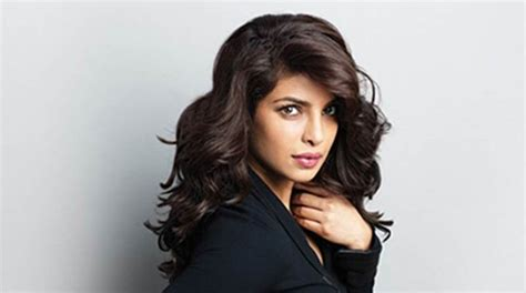 actress name in quantico priyanka chopra s production house starts work on first
