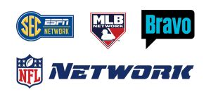 order dish network today for the best satellite tv service order dish network today for the best satellite tv service
