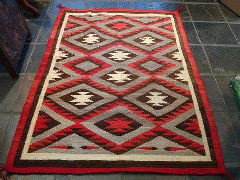 american indian rug american indian and navajo rugs and textiles at pocas cosas mexican and american