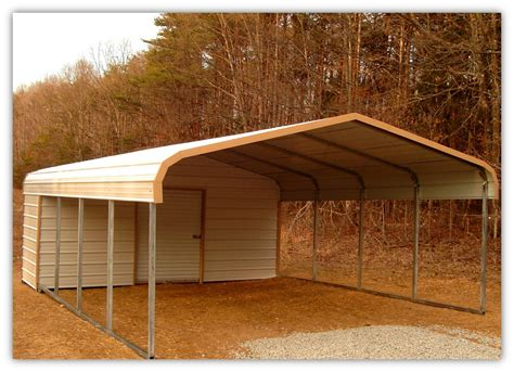 Sheds Chesterfield by Metal Storage Buildings Richmond Va Tuff Shed Door Options