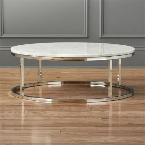 Low Rise Coffee Table Best 25 Marble Top Coffee Table Ideas On Pinterest H M Marble Coffee Table Diy Crafts With