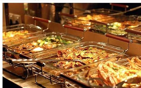 buffet menu angees restaurant olean ny