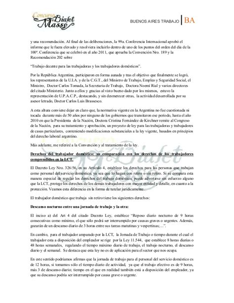 salario domestica ao 2016 uruguay ministerio de trabajo aumento domestica 2016 uruguay