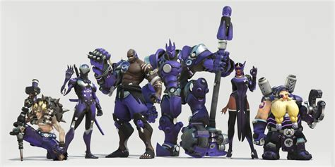 hydration gladiators los angeles gladiators overwatch league s answer to the