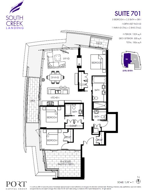 New Vancouver Condos For Sale Presale Lower Mainland Floor Plans Vancouver House