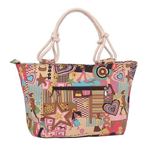 summer handbags co uk