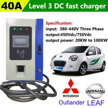 electric vehicle battery charger electric vehicle battery charger view electric vehicle