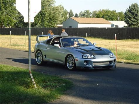 Cheap Toyota Supra For Sale Cheap Toyota Supra For Sale In Difference Between