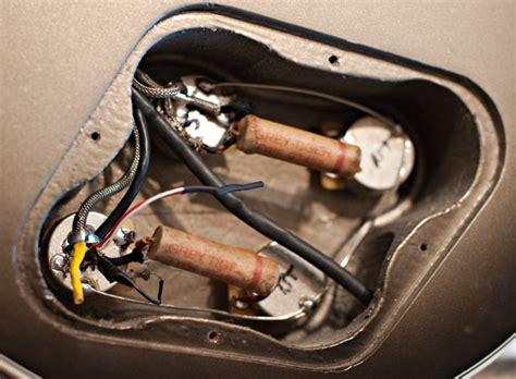 28 guitar rewiring professional guitar re wiring