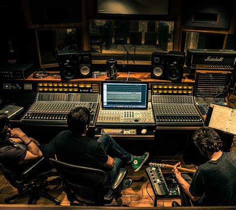 recording studio in san diego signature sound recording studios signature sound