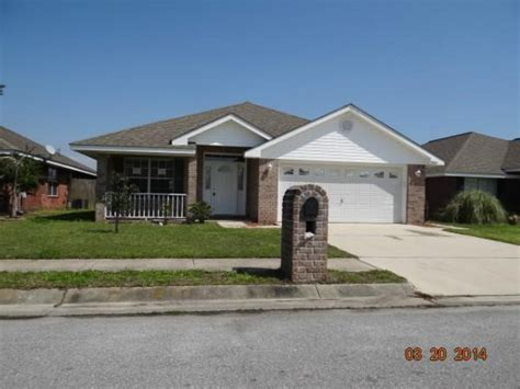 houses for sale gulf breeze fl gulf breeze florida reo homes foreclosures in gulf breeze florida search for reo