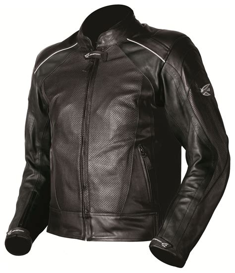 sport bike leathers agv sport breeze perforated leather jacket revzilla