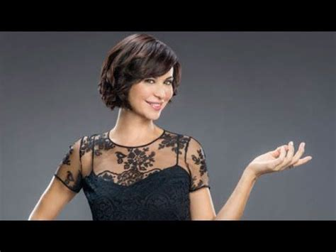 Catherine Bell Good Witch Hair Style | catherine bell the good witch series google search my
