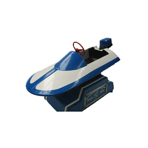 speed boat za kiddie rides rides for hire in johannesburg