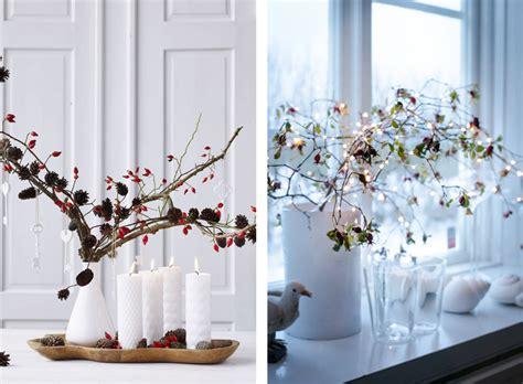 come decorare casa come decorare casa per natale idee per decorare casa a natale