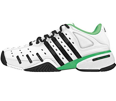 Premium Adidas Tennis Barricade adidas barricade v classic synthetic s tennis shoes