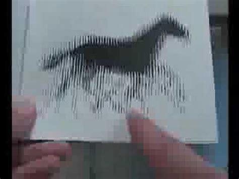 imagenes visuales con movimiento efecto optico de movimiento youtube