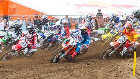 ama motocross videos ama motocross vem a 237 brmx