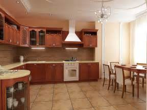 Interior Of Kitchen by Best Kitchen Interior Design Ideas Small Space Style