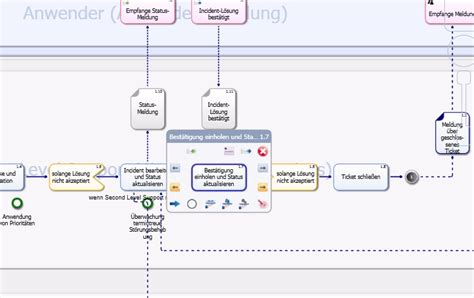 wpf workflow wpf flowchart diagram wpf wpf