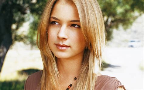 emily photography emily emily vanc wallpaper 9007871 fanpop