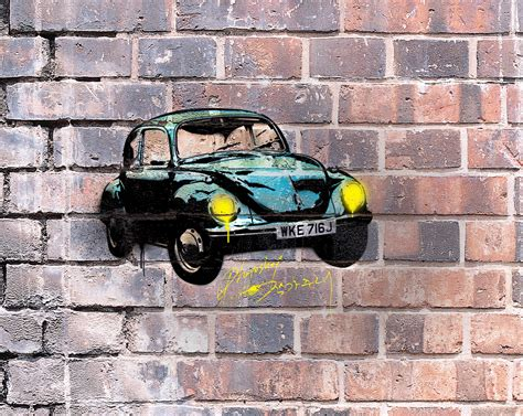 Car Graffiti Wallpaper by Free Images Analog Vehicle Desktop Sports Car