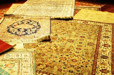 Buying Rugs In Istanbul by Shopping For Turkish Carpets In Istanbul Buckettripper