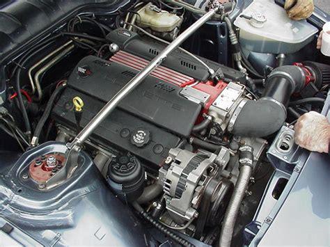 Porsche 944 Engine Weight 944 V8 Pelican Parts Technical Bbs