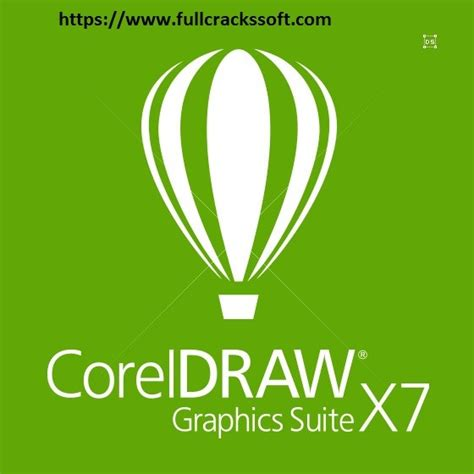 corel draw x7 logo design coreldraw graphics suite x7 keygen iso full download