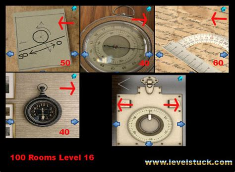 100 rooms level 22 100 rooms walkthrough level 15 16 17 18 19 20 levelstuck com
