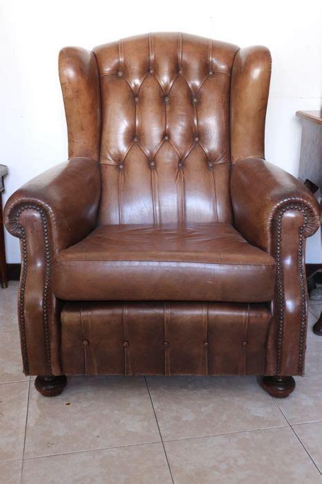 sofas de segunda mano milanuncios chesterfield sofa de segunda mano solo quedan 3 al 60