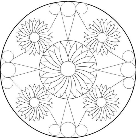 mandala coloring book canada 194 best images about creative on