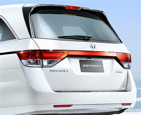 2013 honda odyssey price honda odyssey 2013 lx in qatar new car prices specs