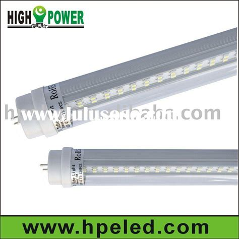 t8 led grow lights led grow light t8 led grow light t8 manufacturers in