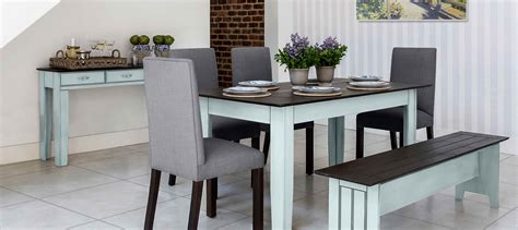 new dining room sets used for sale light of dining room