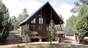cabin rentals in az arizona cabin rentals cabin fever az