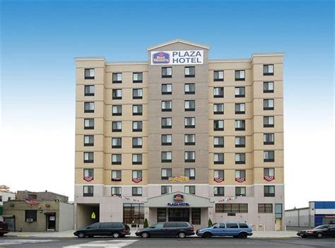 best western hotel plaza best western plaza hotel new york city compare deals