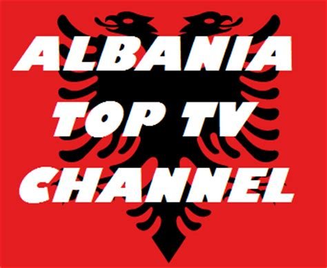 Top Chanel 3 tv live