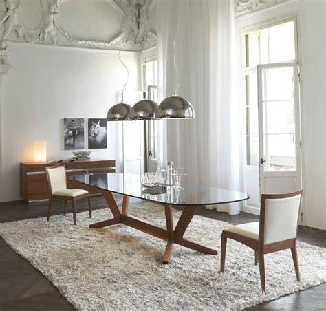 tavoli per soggiorni moderni arredare con mobili antichi e nuovi ecco come