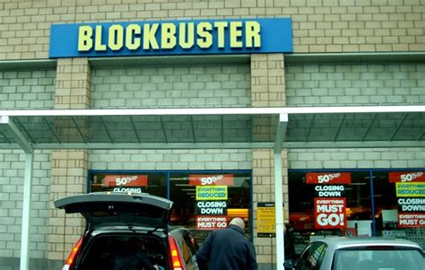 blockbuster at home plans discount chain to open at former blockbuster site blog