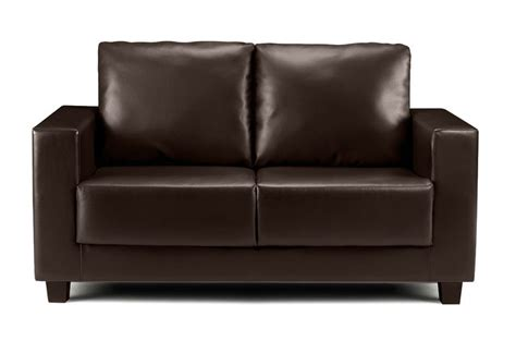 Faux Leather Sofa Peeling by 108 Best Images About Leather Issues Reapirs On