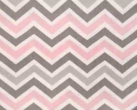 Grey Striped Duvet Cover Items Similar To Ready To Ship Pink Gray And White