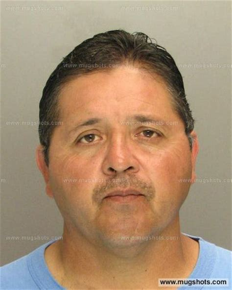 Colusa County Arrest Records Offenders Monterey County Prefersubjects Ml